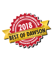 Best Towing & Wrecker Services in Dawson County in 2018 goes to K&K Towing and Wrecker of Dawsonville. Call Today for our services.